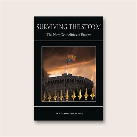 surviving hurricane september 18 2017 books surviving the medina publishing ltd