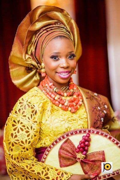 yoruba dress styles pinterest the world s catalog of ideas