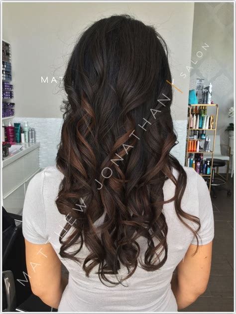 haircuts hamilton ontario 15 best short hairstyles images on pinterest blonde hair
