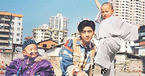 download film boboho movie boboho trouble maker 1995 indonesia