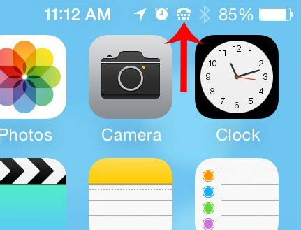 on top right what is the icon with the phone and dots at the top of my