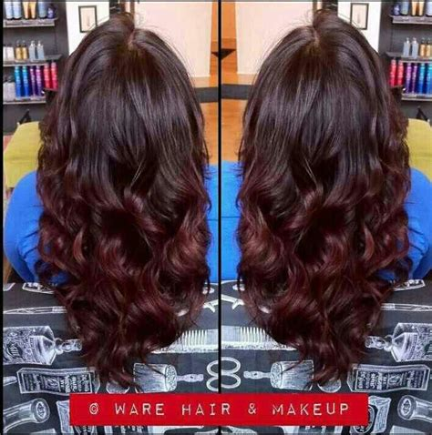 how to ambray hair ambray red hair color newhairstylesformen2014 com