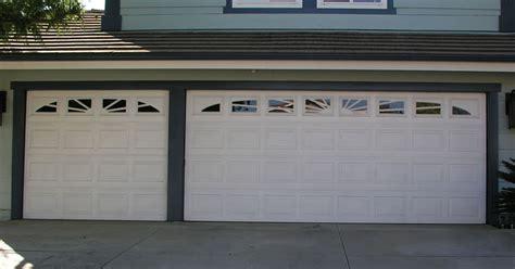 Parking Garage Williamsburg by Traditional Steel Garage Doors Gallery Dyer S Garage