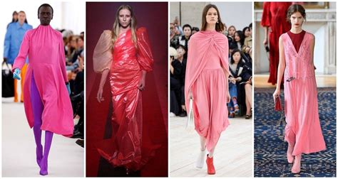 Heath Ss Dress 2 Color Combination style forecast trends for 2018 kuulpeeps cus