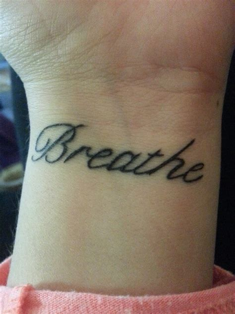 breathe symbols pictures to pin on pinterest tattooskid breathe symbols pictures to pin on pinterest tattooskid