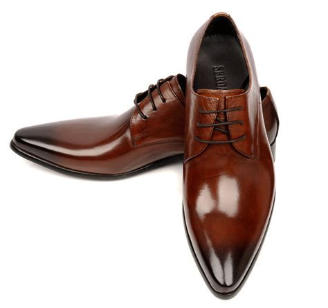 compare prices on best dress shoe shopping buy low