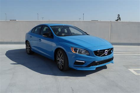 car repair manuals download 2012 volvo c30 windshield wipe control service manual first drive 2012 volvo c30 2012 volvo c30 t5 r design with polestar first