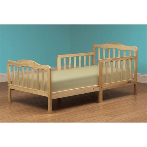 baby beds cheap dreamfurniture com cheap toddler beds 408n sleepy time