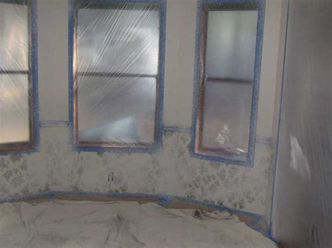 bathroom remodeling pearland tx interior exterior painting seabrook league city