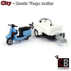 Rautan Stationary Set 3304 Pony Vespa the world s most recently posted photos of anh 228 nger and