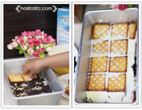 cara membuat cheese cake biskut cara membuat cheese cake biskut cheese cake biskut yang