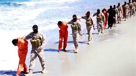 imagenes fuertes de isis la noche tem 225 tica isis la multinacional del terrorismo