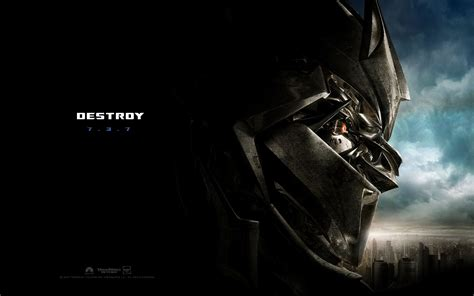 Bantal Mobil 10 In 1 Transformers Black transformers 002 free desktop wallpapers for widescreen hd and mobile