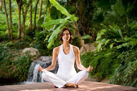 imagenes yoga meditacion jak medytować zobacz co oferuje ci medytacja czy to w