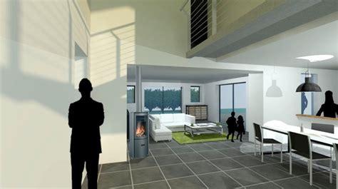 Beau Permis De Construire Extension Maison #5: Alize-chauvet-architecte-extension-maison-interieur-salle-a-manger.jpg