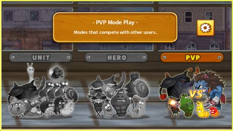 game android larva mod apk larva heroes2 battle pvp unlock all android apk mods