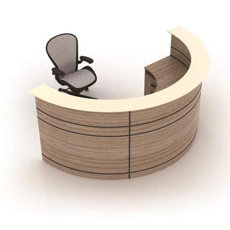 Where To Buy Reception Desk Wholesale Modern Style Wooden Office Small Reception Desk Buy Reception Desk Small
