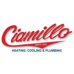 Warren Plumbing And Heating by Ciamillo Heating Cooling Plumbing 12 Fotos