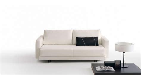 divano letto firenze divano letto arn 242 dema