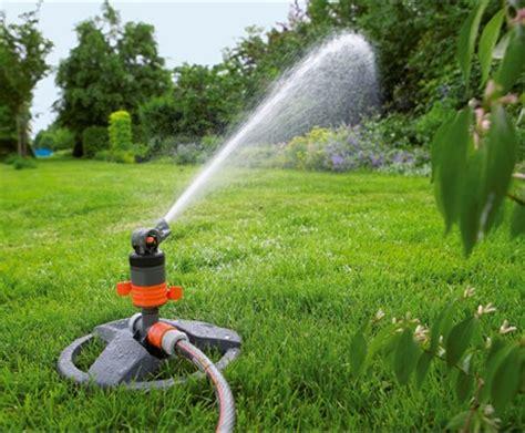 Garden Hose Sprinkler Sprinkler Oscillating Rotor Lawn Sprinkler Heads And