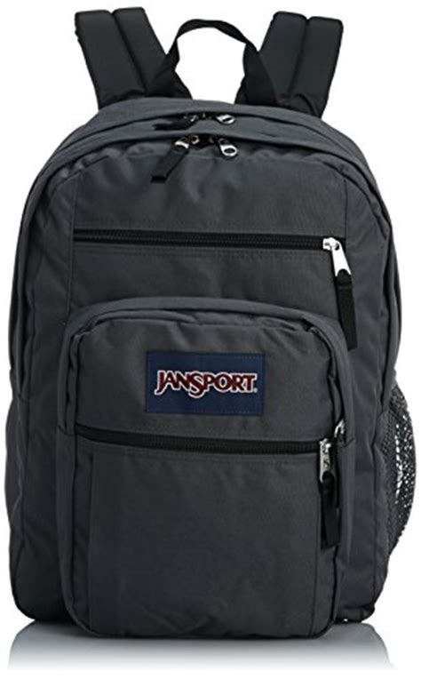 best grade backpack best backpacks for 6th grade boys