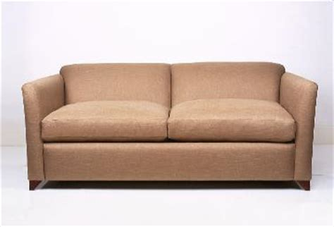 bolton sofa bed top 10 ten sofa beds bolton sofa bed top ten luxury