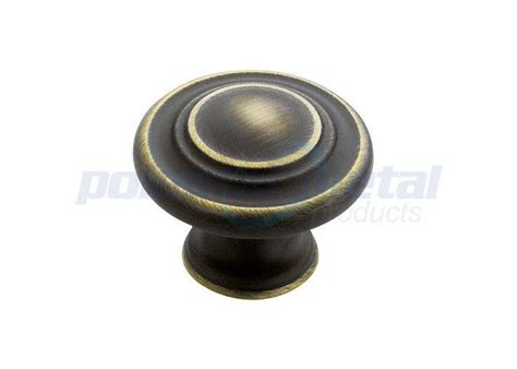 Door Knobs And Handles Bronze Zinc Alloy Cabinet Handles And Knobs