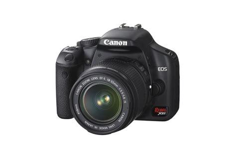 canon eos 450d new canon eos 450d offers no surprises softpedia