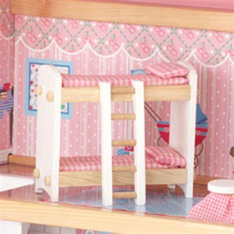 chelsea doll house chelsea doll house 28 images kidkraft chelsea dollhouse littlewoodsireland ie