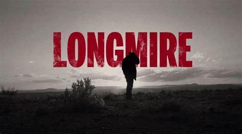longmire season 4 longmire season 5 premiere renewal hinted at by stars