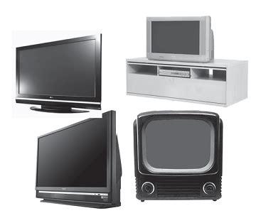 Tv Tabung Januari daily activity sejarah fungsi dan cara kerja televisi