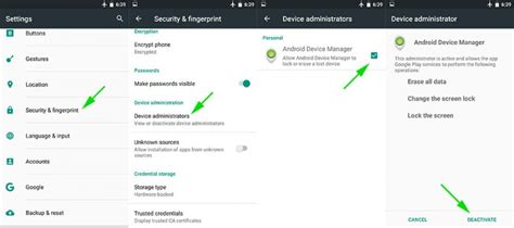 android device manager not working 10 proven solutions to fix play store not working issue dr fone