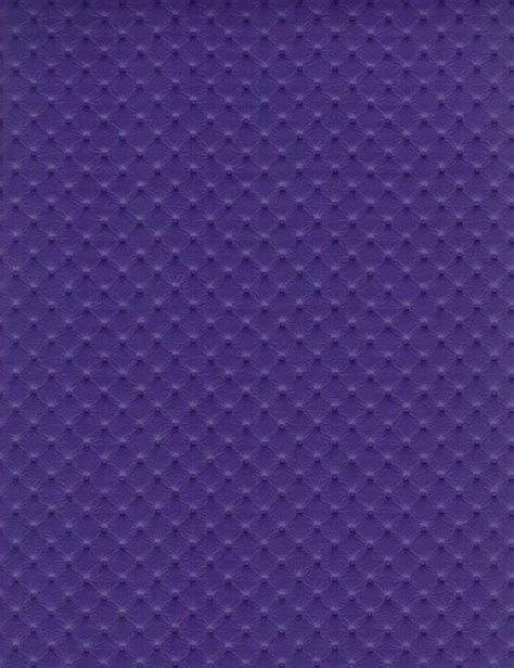 perforated vinyl upholstery purple perforated distressed upholstery faux leather vinyl