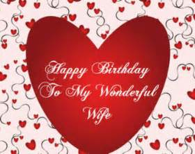 free printable birthday cards for wife search results