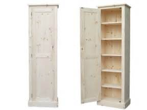 tall storage cabinets bathroom ikea trend home design and decor small bathrooms captivating tile designs for
