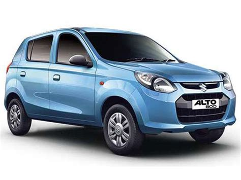 Home Exterior Design In Delhi by Maruti Suzuki Alto 800 Facelift Coming To 2016 Auto Expo