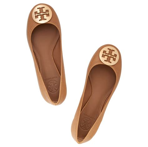 My Burch Flats by Gift Guide 18 Great Gifts For Design