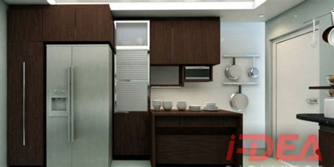 Which Material Is Best For Modular Kitchen by Best Material For Kitchen Cabinets