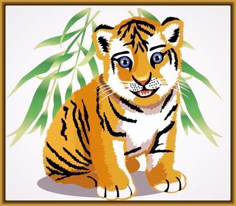 imagenes rockeras en caricatura imagenes de tigres caricaturas divertidas fotos de tigres