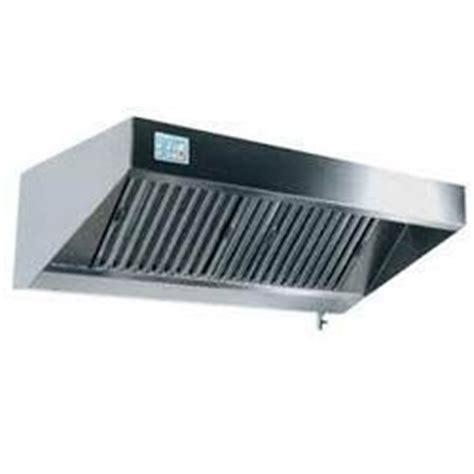 commercial kitchen exhaust hood design commercial kitchen hood manufacturers suppliers