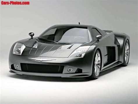 chrysler sports car pakmasti chrysler sports car