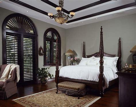 great simple romantic bedroom design ideas  couples