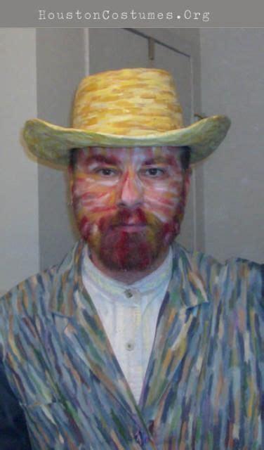 images  costumes  art  artist  pinterest