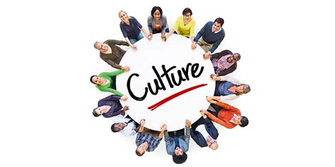 culture of whats buzzing the company culture conversation reliant funding