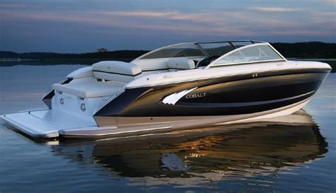 cobalt boats in rough water 12 best images about cobalt boat collection on pinterest