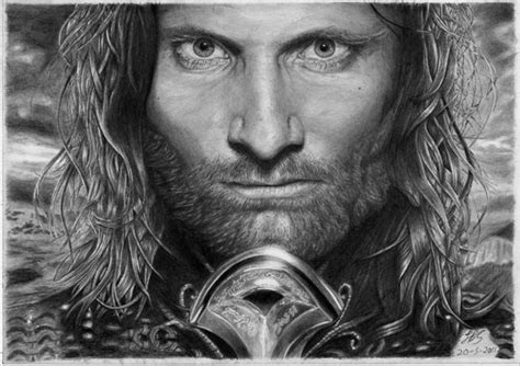 Best Pencil Drawings 30 Amazing Realistic Pencil Drawings