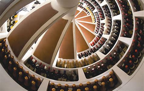 weinkeller einrichten 2007 cave 224 vins spiral cellars ltd