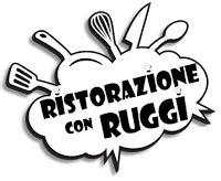 l alimentazione degli antichi romani l alimentazione degli antichi romani ristorazione con ruggi