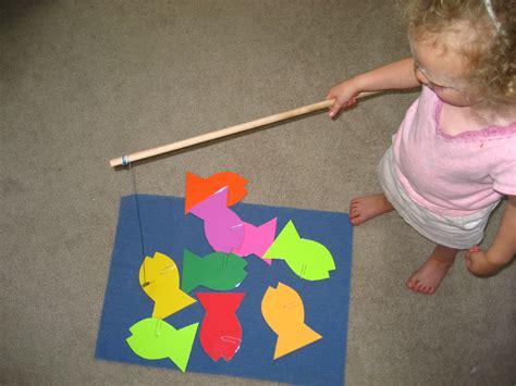 preschool craft activities fish template preschool