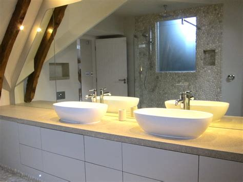 barn conversion bathrooms barn conversion contemporary bathroom other metro
